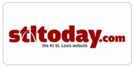 Dr. Stahle on stltoday.com